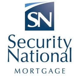Security National Mortgage